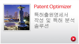Patent Optimizer